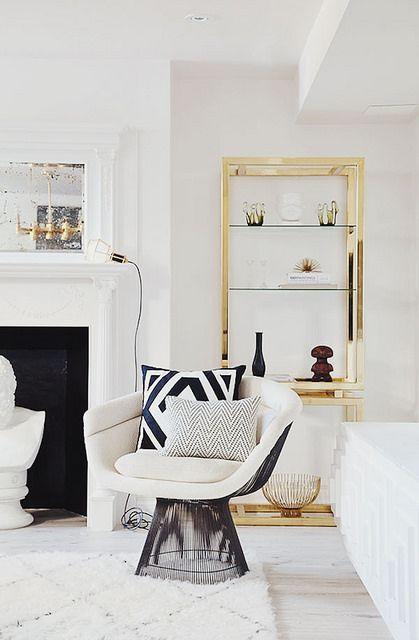 bijou and boheme, toronto home decor Pinterest Home Decor