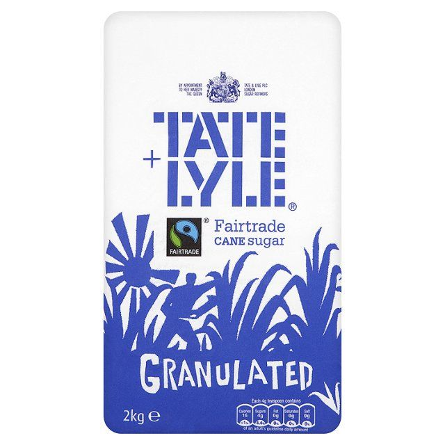 tate & lyle essay Tate & lyle essay sample company profile tate & lyle is a world-leading manufacturer of renewable food and industrial ingredients all the ingredients of the firm are produced from renewable crops, predominantly corn (maize) and sugar cane.