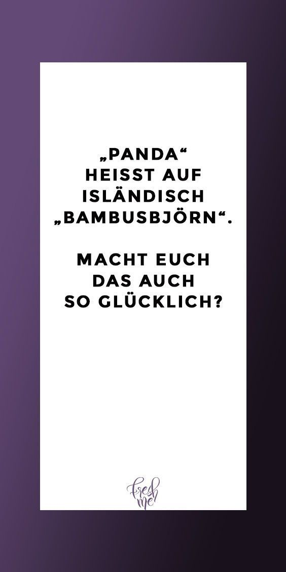 Funny sayings #funny #witzig #lustig #lachen #spruch #prüche ,  #Funny #funnyfails #lachen #lustig #prüche #Sayings #Spruch #witzig