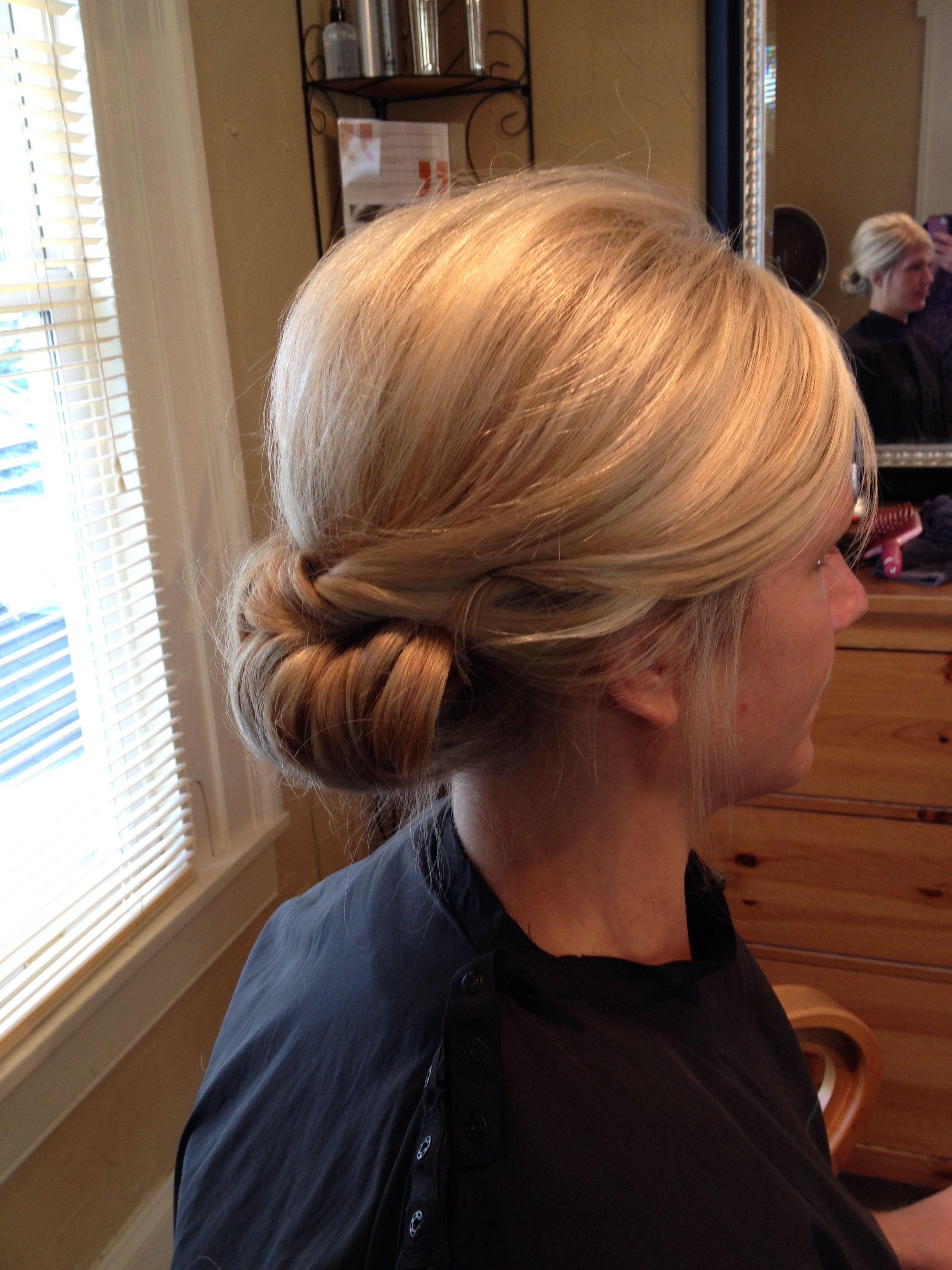 Wedding hair updo cute hair pinterest wedding hair updo updo