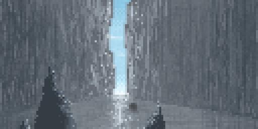 Passage by TheodenN on deviantART
