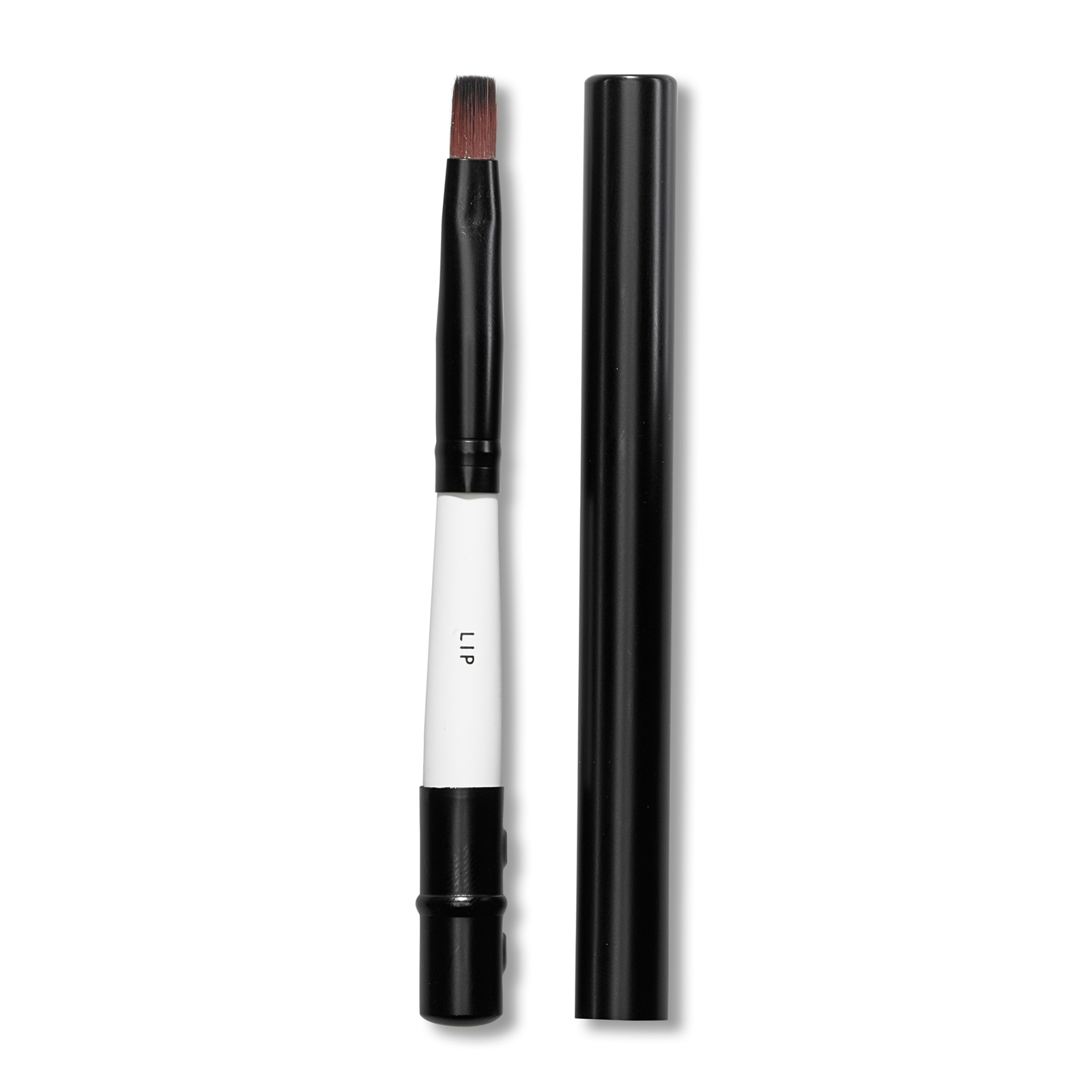 Lily Lolo Lip Brush Lip brush, Lily lolo, Lips