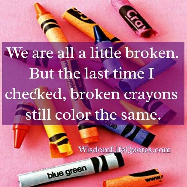 Quote #Sad #Broken #InRealLife | Quotes | Pinterest