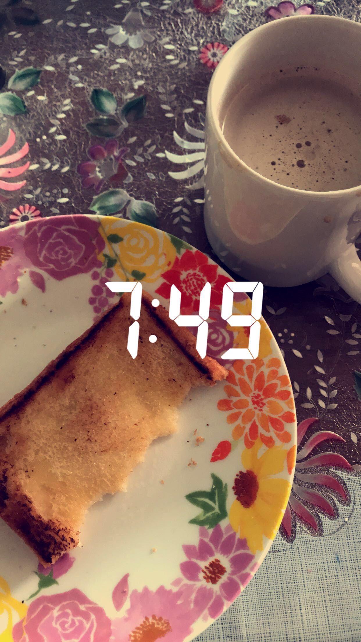 A n d r e a fotos snap food instagram food