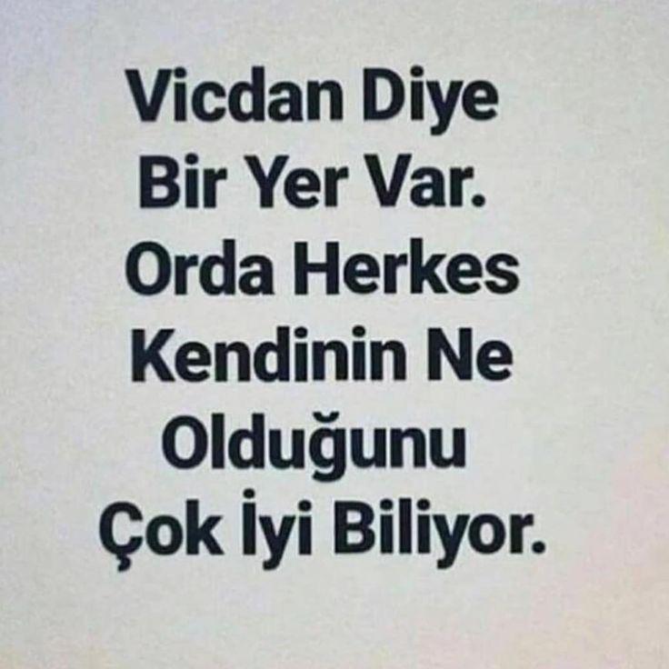Sprüche auf türkisch gute nacht Kennt jemand