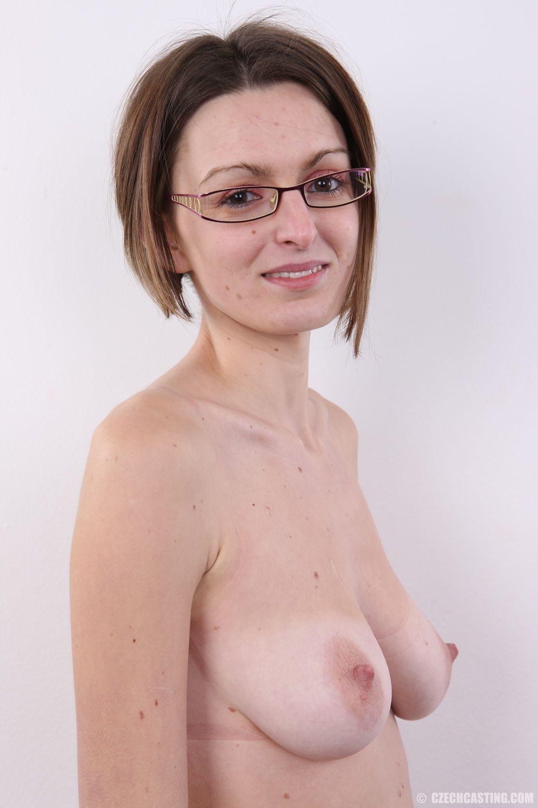 czech amateur porn seznamka adult