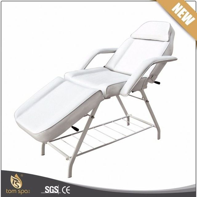Source Ts 2603 Wholesale Good Design Hydraulic Facial Bed Spa Table Tattoo Salon Chair On M Alibaba Com Salon Chairs Cool Designs Design