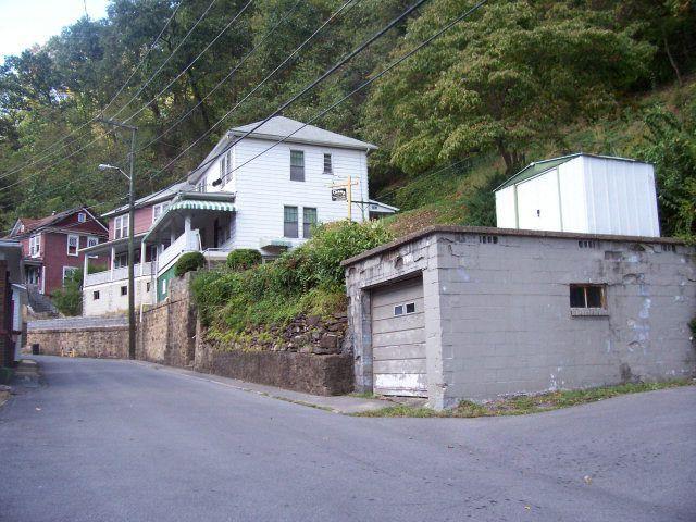 172 Hobart St, Welch, WV 24801 | Welch, West Virginia in