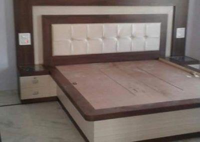 Photo of Bed Linen 1000 Thread Count #LuxuryBeddingBreakfast Post:476…