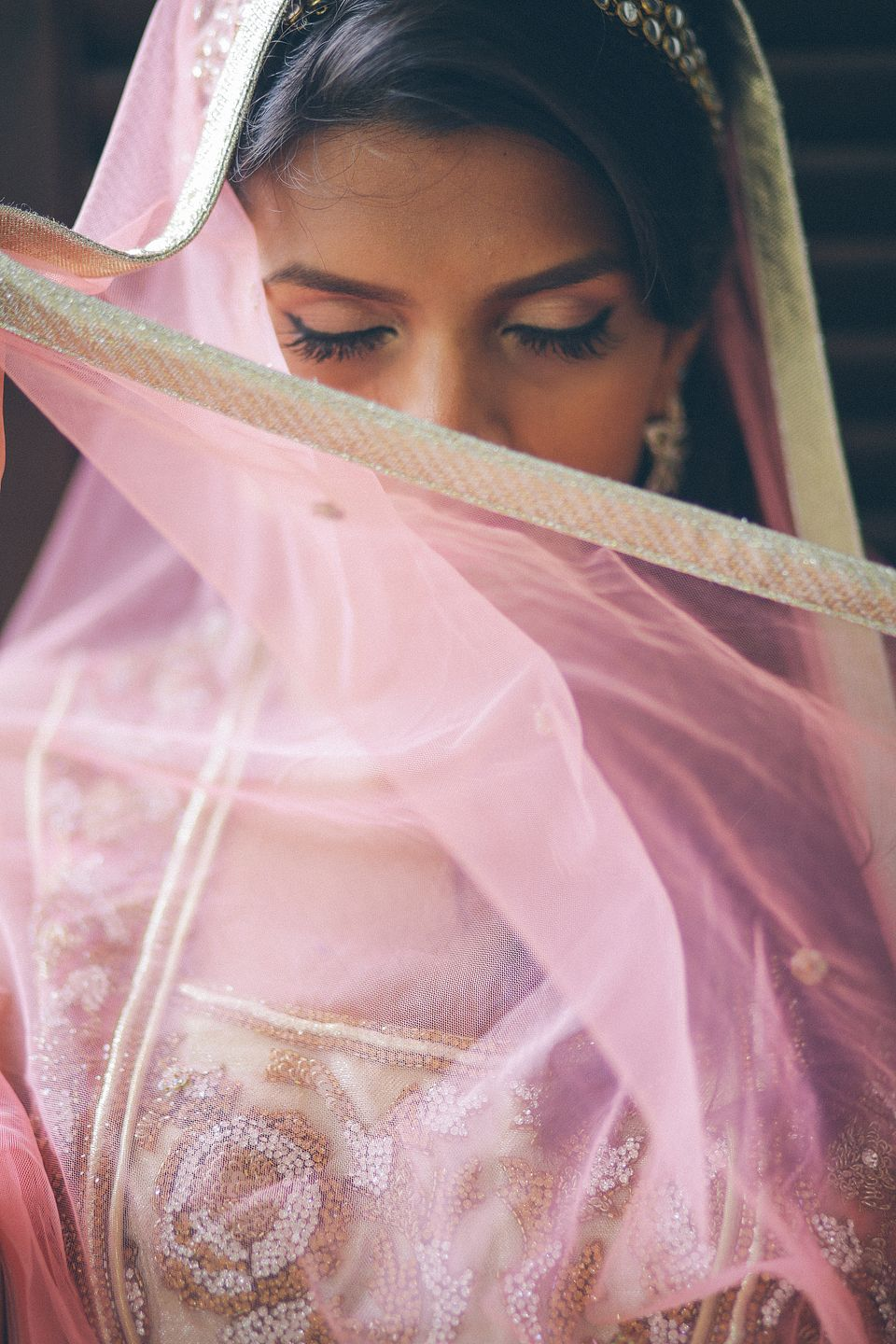 Pin by tiphaine grenet on inde pinterest india wedding and wedding