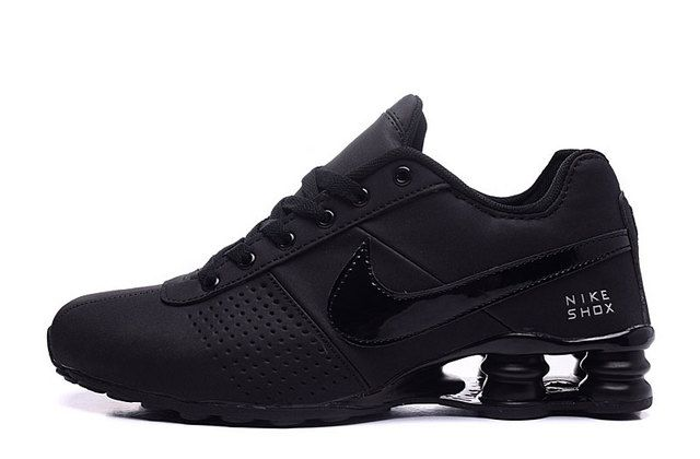 Nike shox for women –Gives Best Performance – blogdeb.com in ...