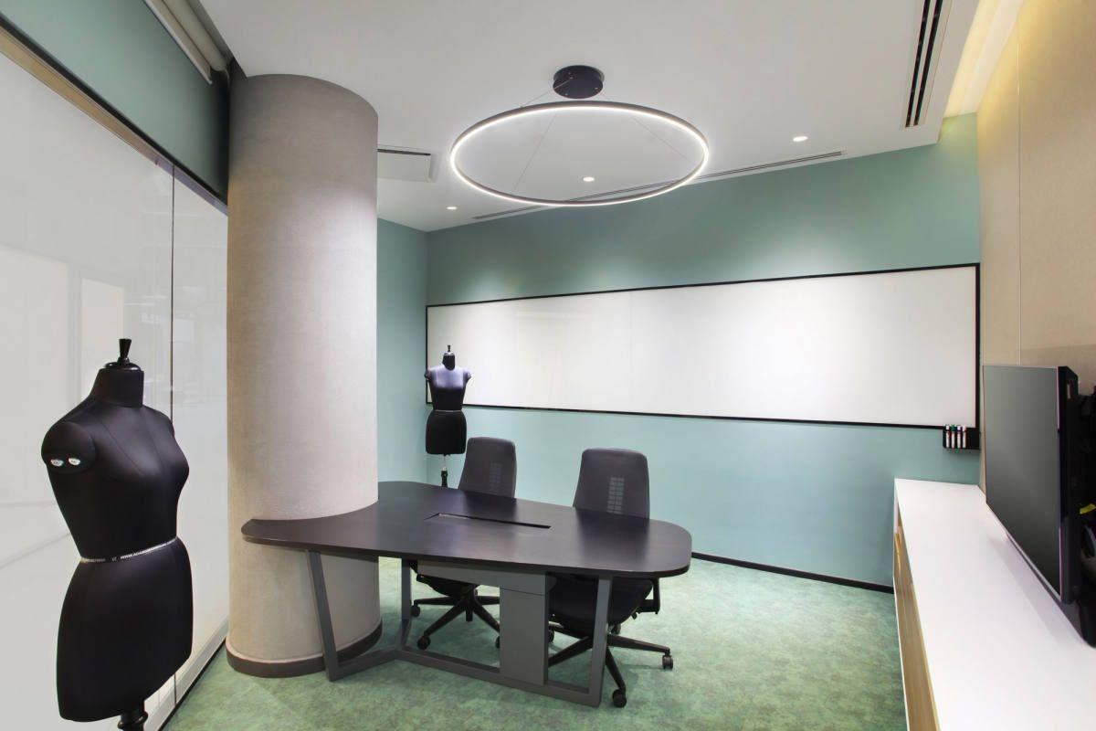 Office Tour Amazon Blink Offices New Delhi オフィス