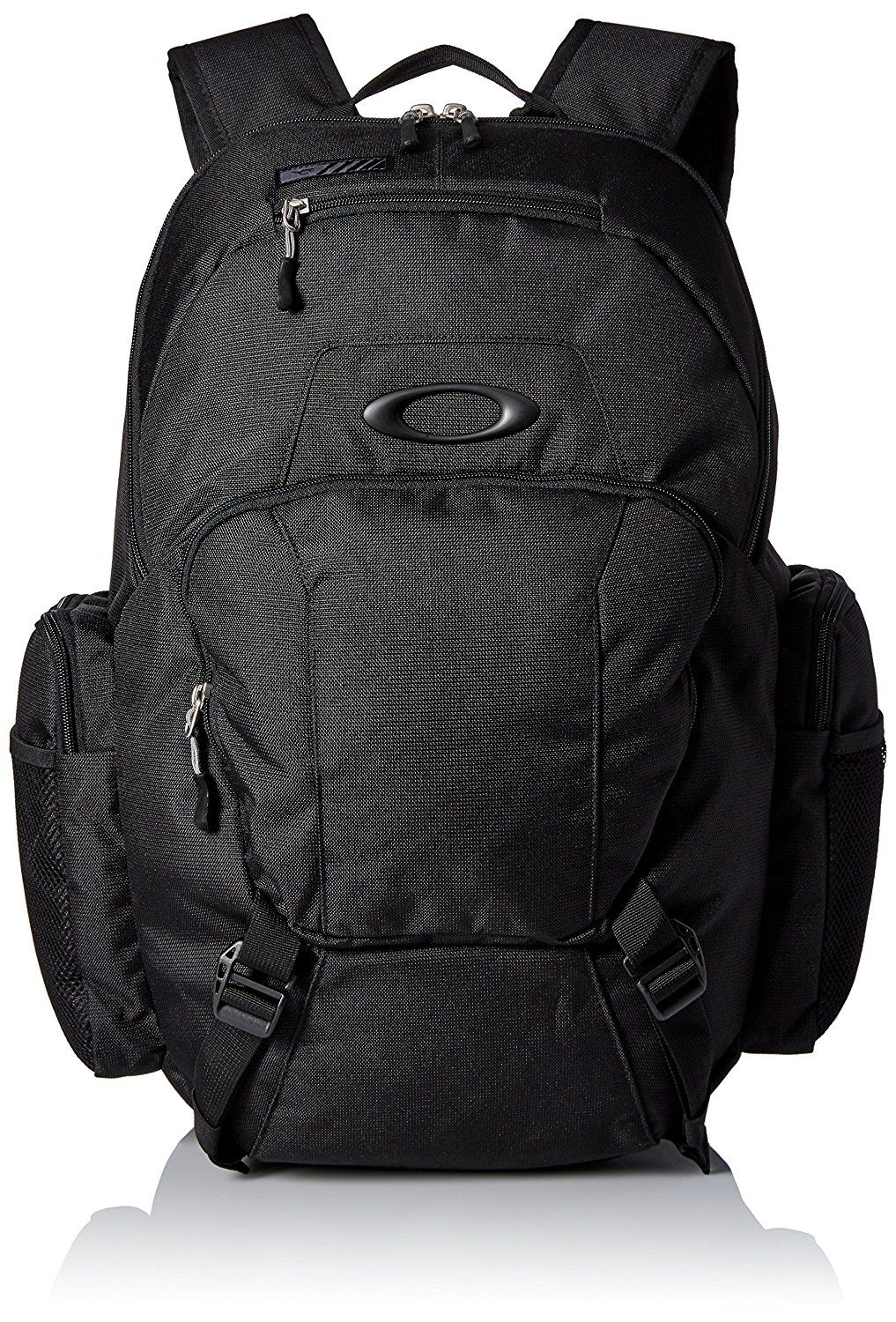 521e41c7eb7 Oakley Men s Blade Wet Dry 30     Startling review available here    Backpacking bags