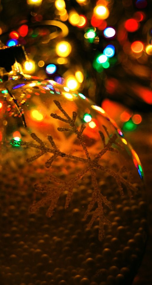 Nice Collection Of Beautiful Christmas Lights Wallpapers. Let Your Favorite  Desktop Get Lighted Up With Beautiful Wallpapers Of Christmas Lights.