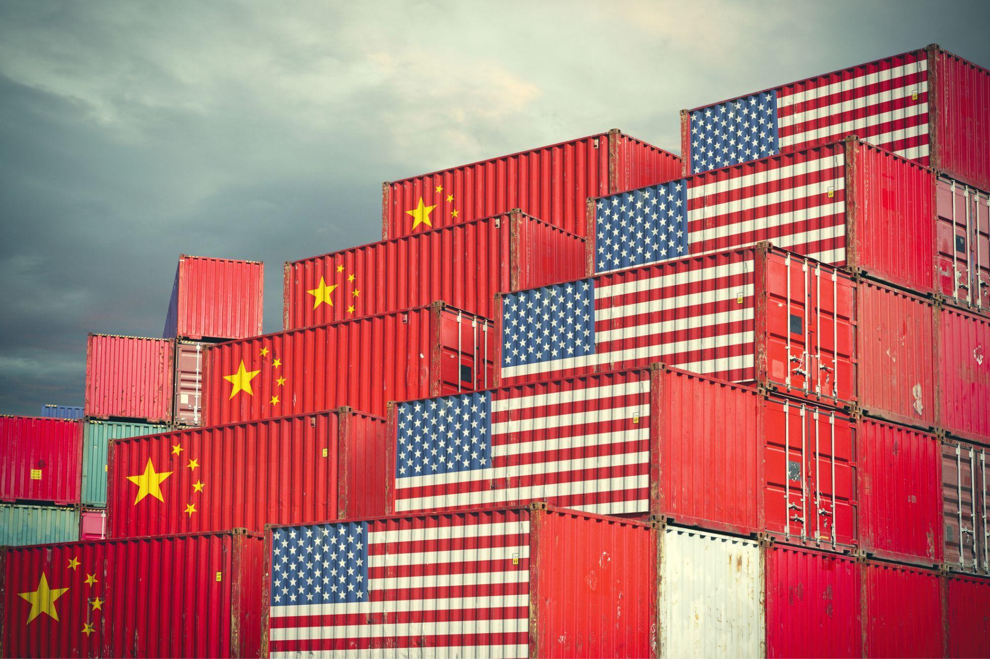 Weak Trade Data From China Has Investors Worried And Wynn Resorts Stock Falling War China China Trade