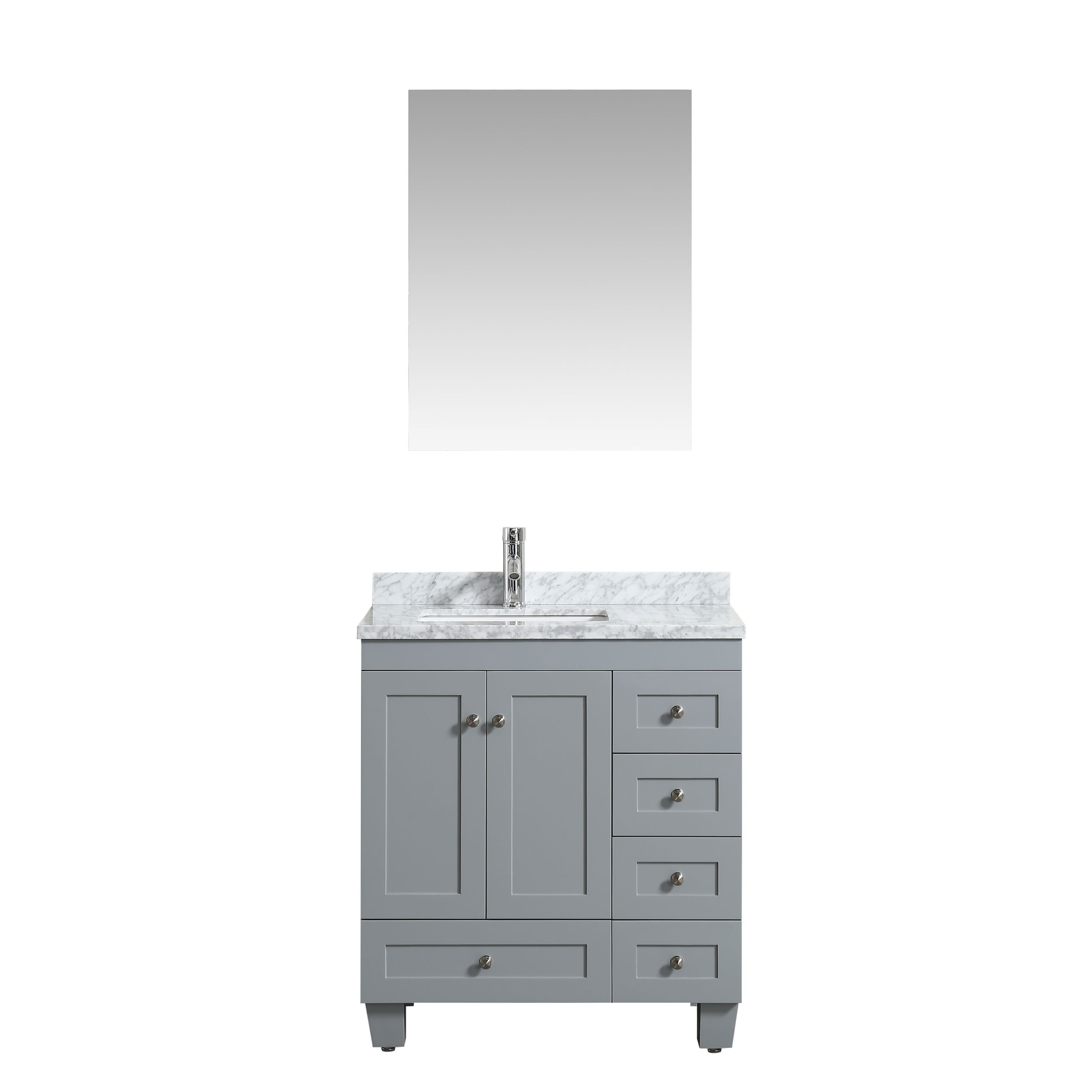 13++ Bathroom vanity 30 x 18 ideas