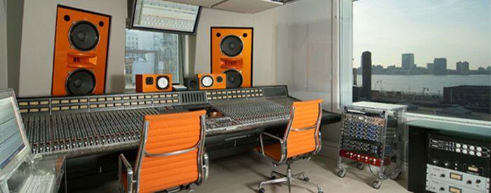Recording Studio Design Ideas save photo Recording Studio