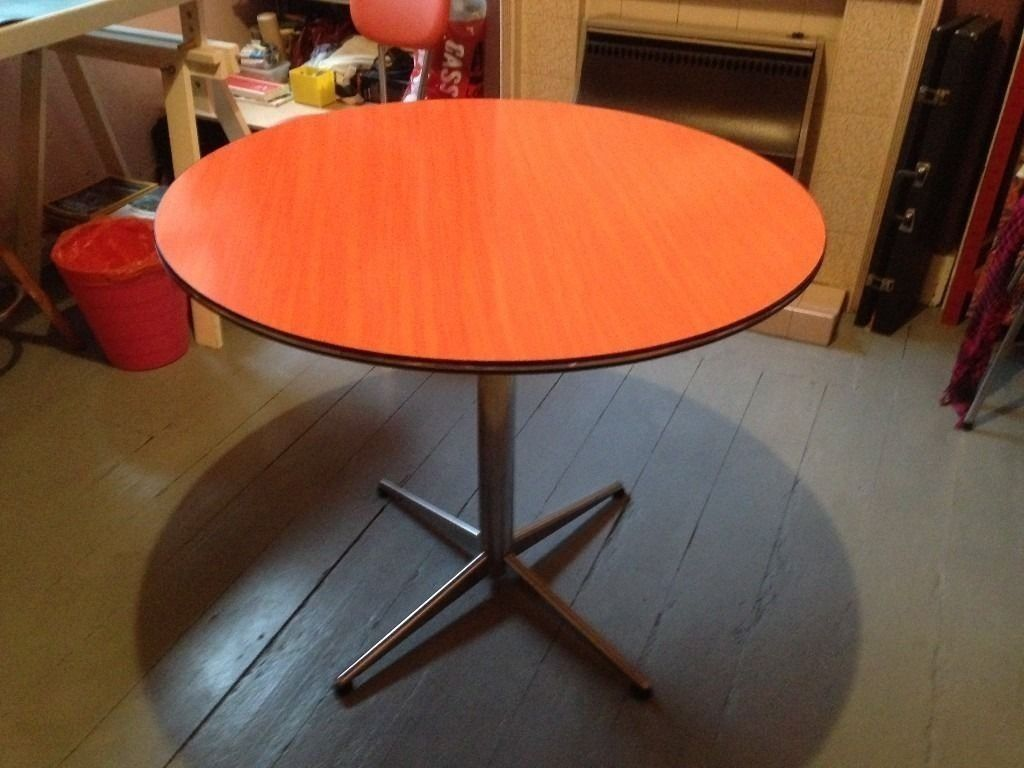 100+ round formica kitchen table - best modern furniture check more
