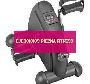 ejercicios pierna fitness #ejercicios #pierna #fitness