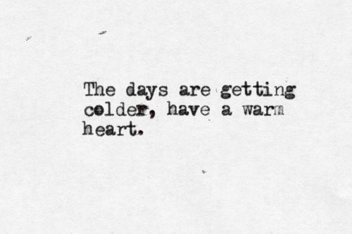 Cold Quotes Pinana Conda On Quotes  Pinterest