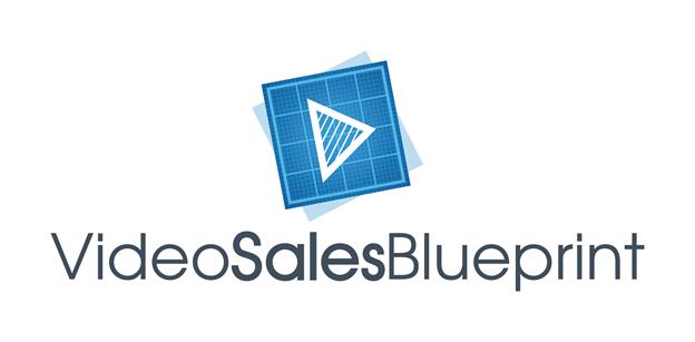 Training video sales blueprint vsb video training 1start training video sales blueprint malvernweather Gallery