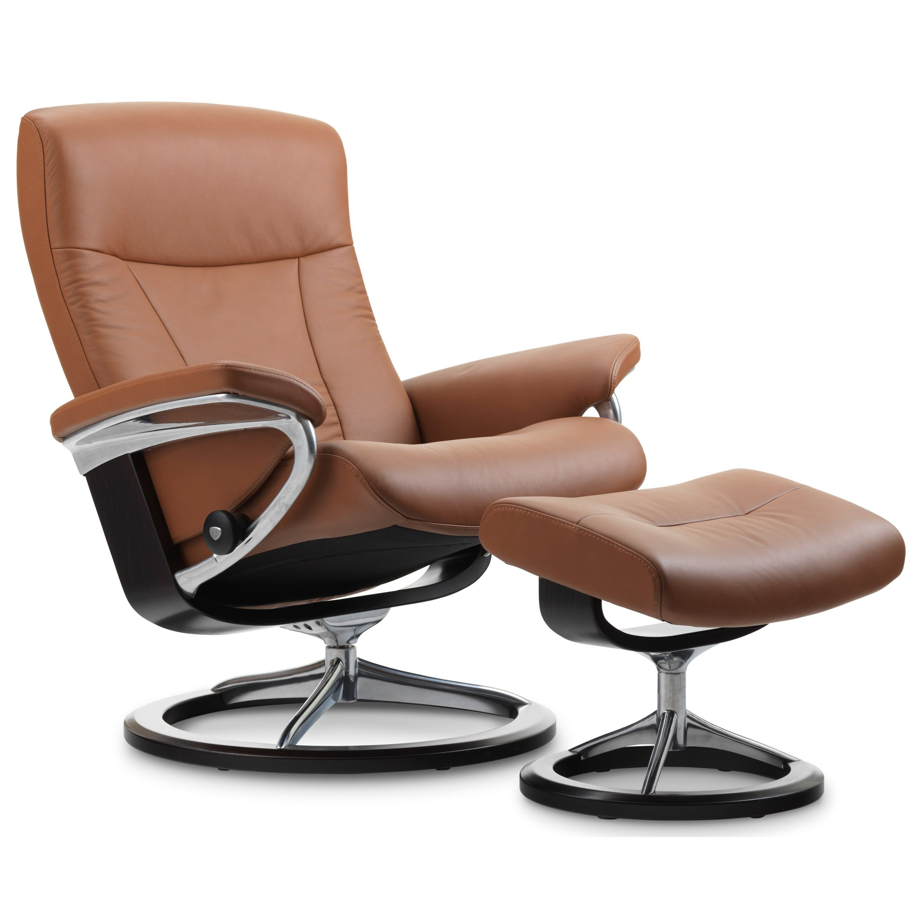 Fauteuils Relax Stressless Prix Stressless President Small Signature Chair By Stressless By