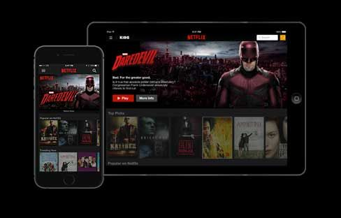 Watch Netflix Movies Tv Shows Online Or Stream Right To Your Smart Tv Game Console Pc Mac Mobile Ver Peliculas Online Peliculas En Netflix Ver Películas