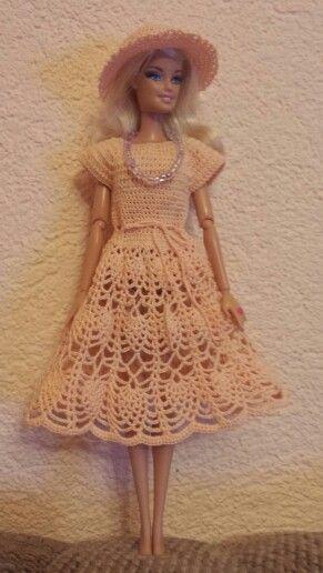 Pin von Maria de Deus auf bonecas barbie | Pinterest | Puppen ...