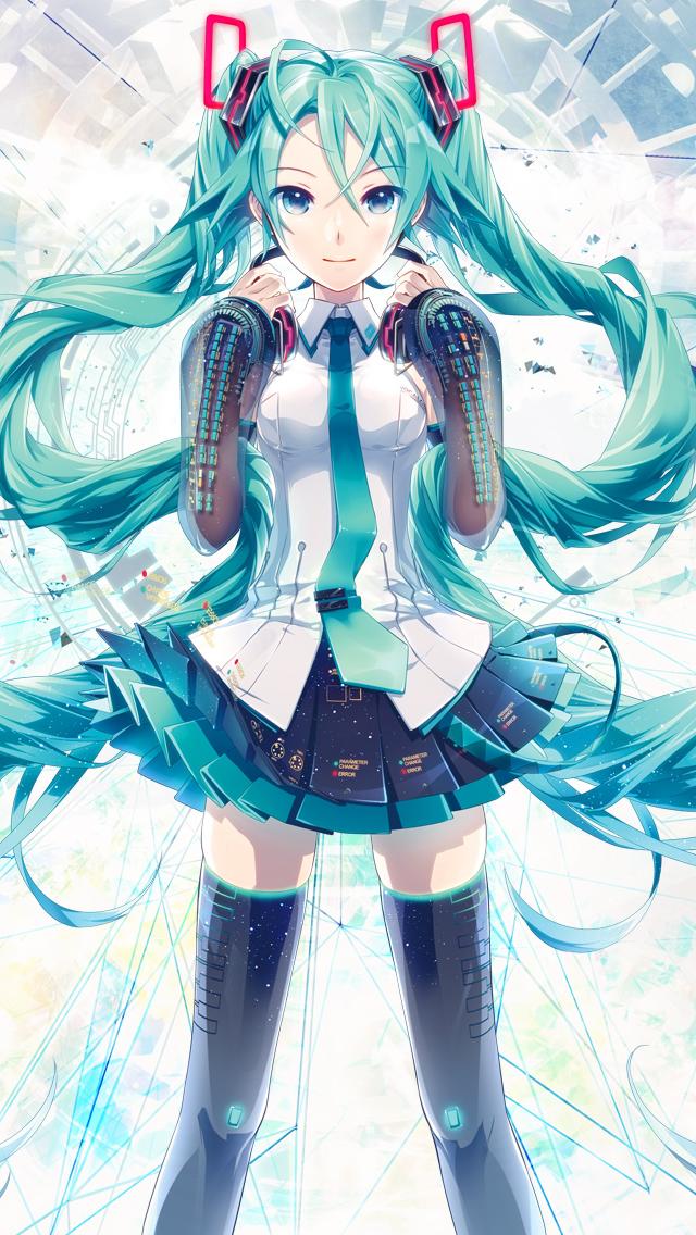 Image Result For Anime Manga Girl Wallpaper