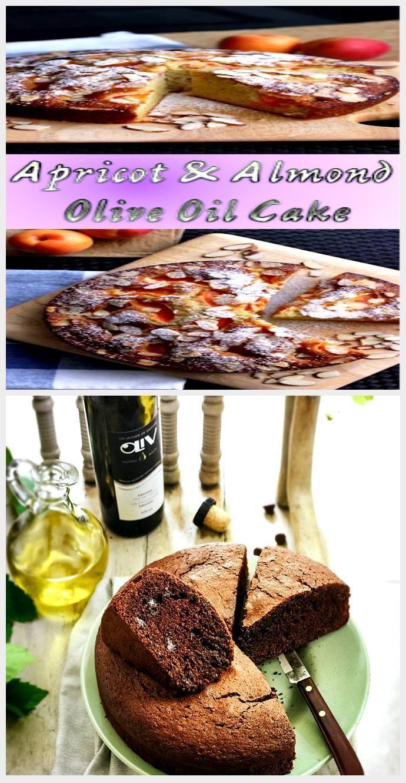 - #oliveoilcake - ... #oliveoilcake