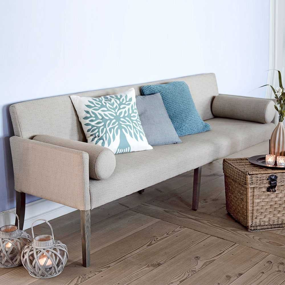 polsterbank musone in beige jpg wohnen pinterest beige and interiors. Black Bedroom Furniture Sets. Home Design Ideas