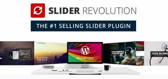 Six of the Best Image Slider Plugins for WordPress