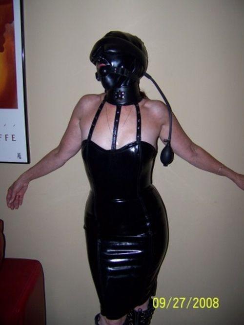 amateur rubber