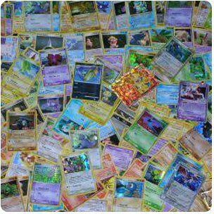 100 Assorted Pokemon Cards with Foils & Bonus Mew Promo! Pokémon,http://www.amazon.com/dp/B0028BEUF0/ref=cm_sw_r_pi_dp_CYnZsb0ZW4JRJEK6