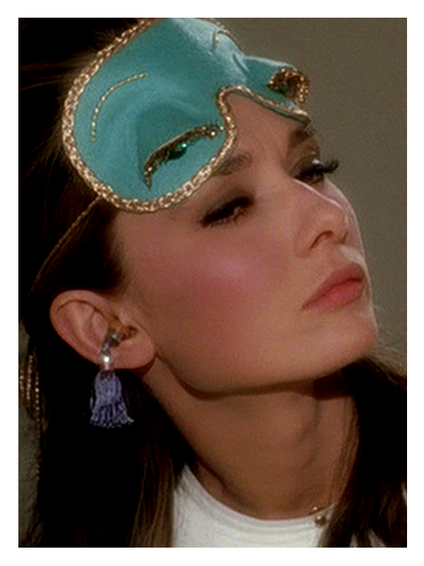 eee7380548aa Breakfast at Tiffany s. lol love her. One of my all time favorite movies