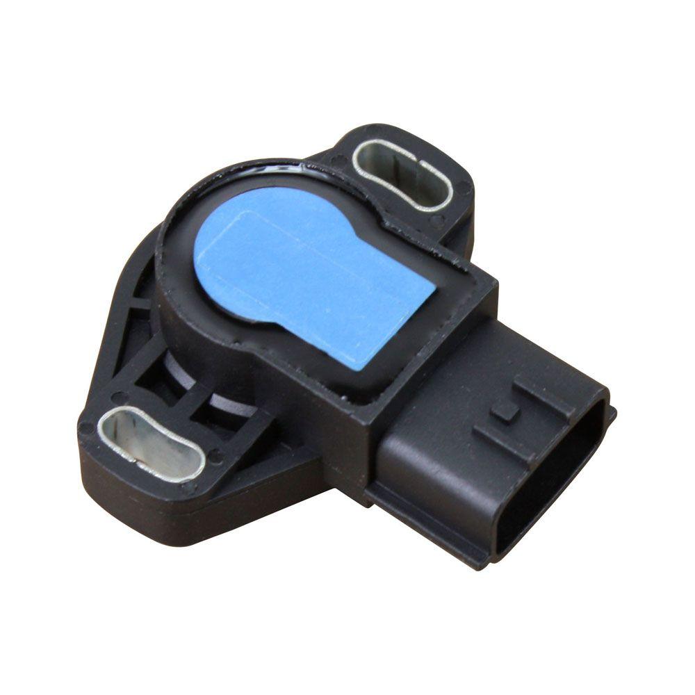 Throttle Position Sensor For Suzuki Esteem Aerio Grand