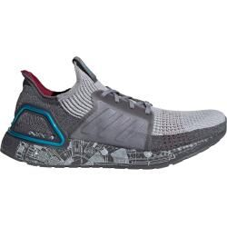 Photo of adidas X Star Wars Ultraboost 19 'Millenium Falcon' Unisex Sneaker grau adidas