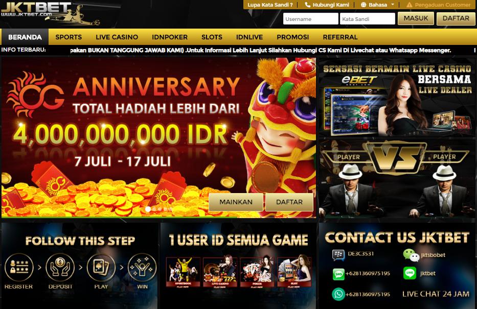 слот онлайн покер