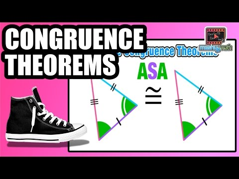 Congruence RS Aggarwal Class 7 Maths Solutions https//www
