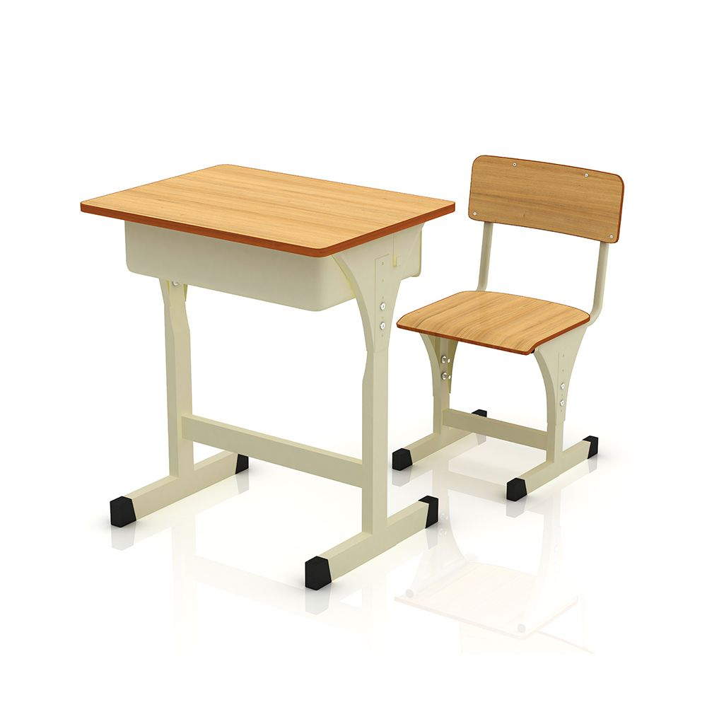 Student Classroom Furniture Desk And Chair Classroom Furniture School Furniture Desk Furniture