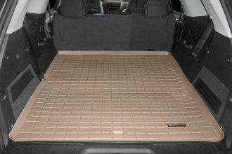 2014 Lexus Midsize Suv Interior Cargo Space Google Search Acadia Denali Gmc Trucks Best Midsize Suv