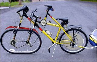 Https Www Google Ch Search Q Unusual Bicycle Bicycle Stuff