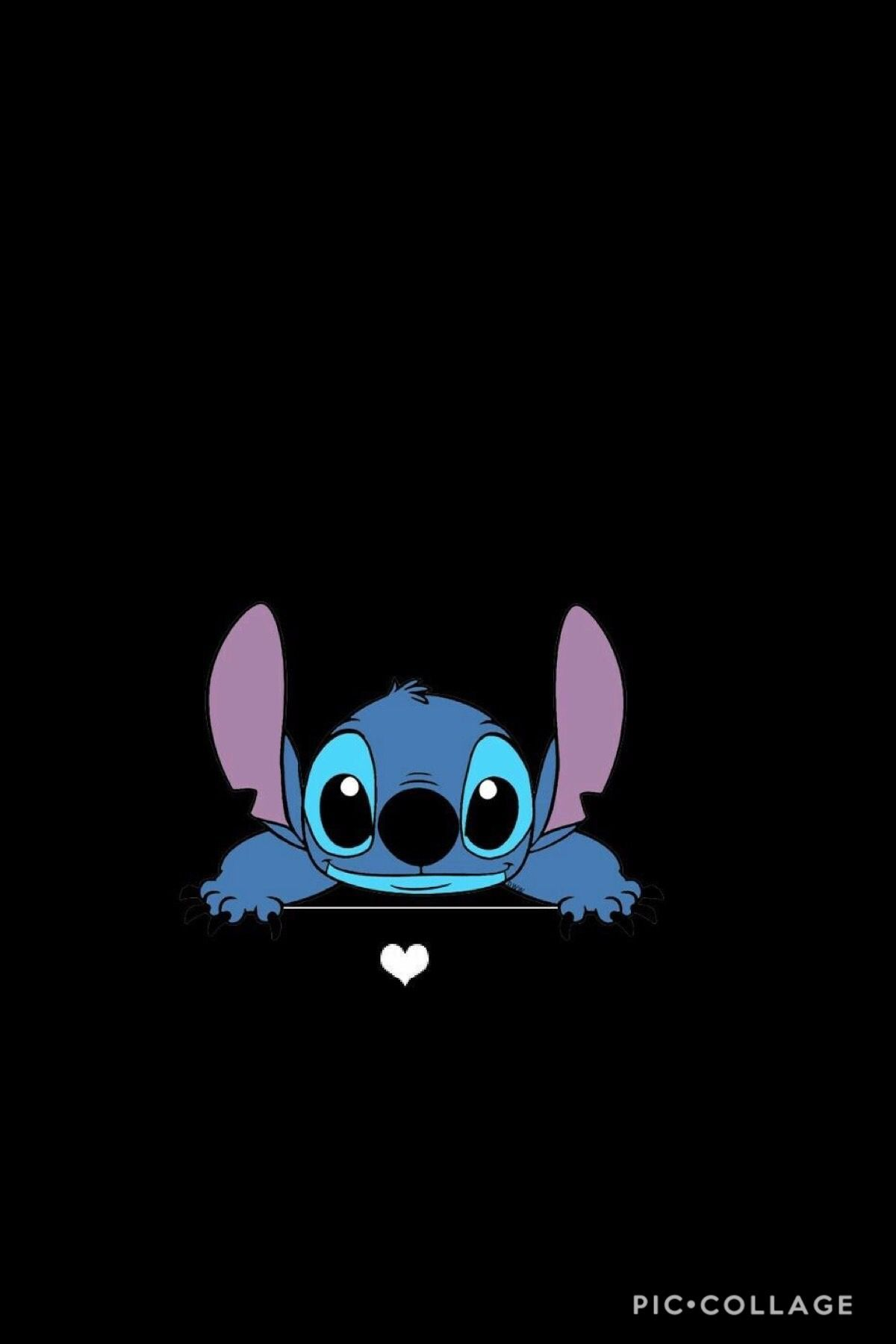 Download Cool Blue Background For Android Phone Today Wallpaper Iphone Cute Cartoon Wallpaper Iphone Wallpaper Iphone Disney