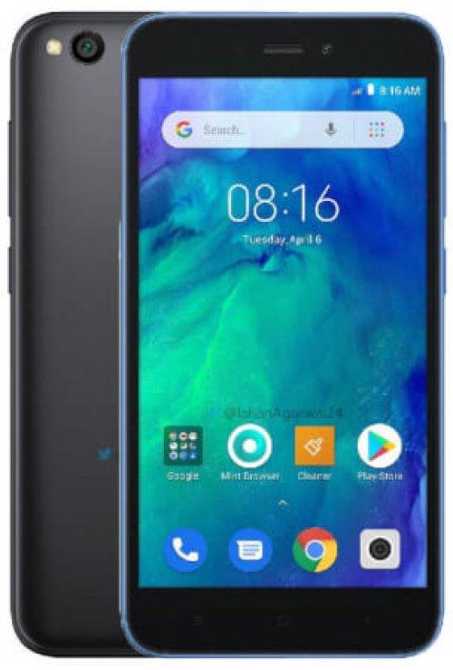 Xiaomi Redmi Go Price In Pakistan 2021 Xiaomi Smartphone 16gb