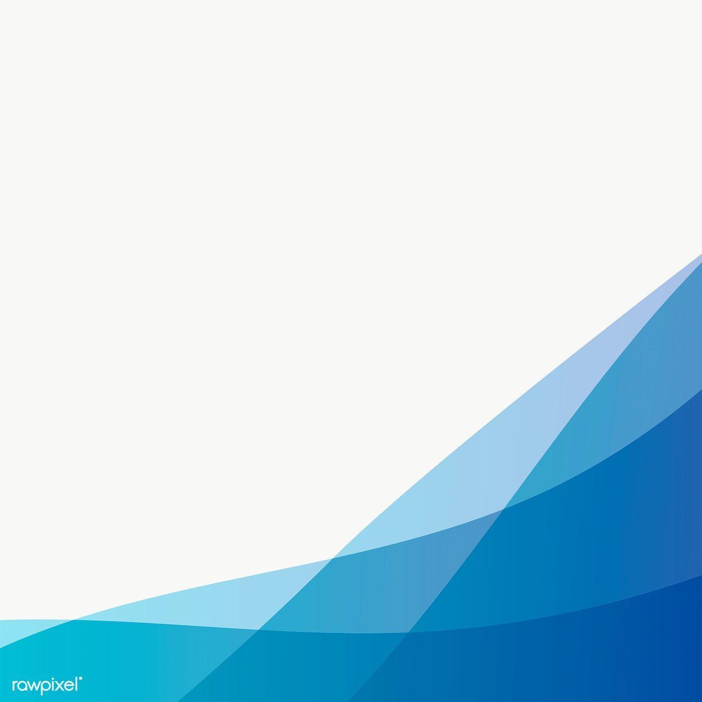 Blue Wave Textured Design Element Free Image By Rawpixel Com Busbus Texture Design Textured Waves Design Element
