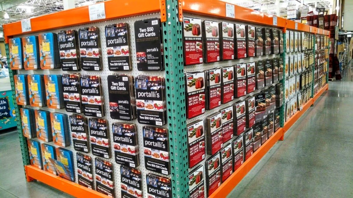 15 costco hacks that you have never heard of costco