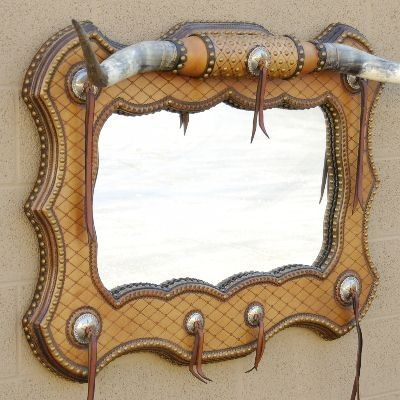 Old Western Style Picture Frames | Framess.co