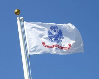 Pin On Outdoor Decor Flags