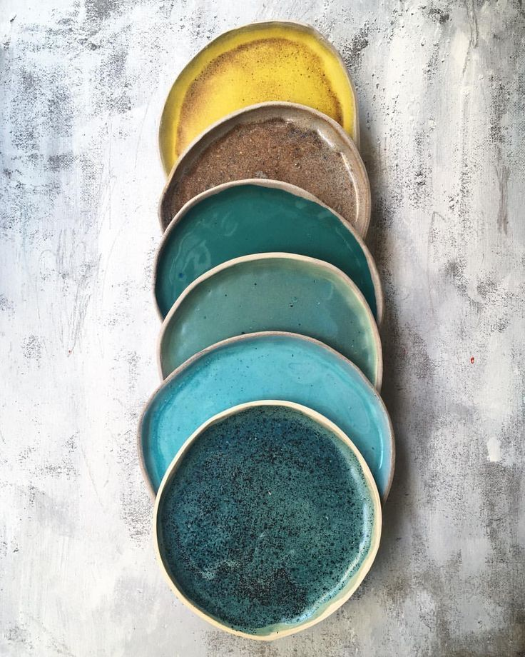 "Hana Karim on Instagram: ""My ultimate summer palette in one photo ️ Setting up t"