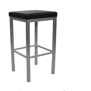 mts seating 10 2 30bb gr4 micah series bar stool backless